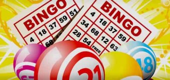 How to Play Bingo – Bingo for Beginners