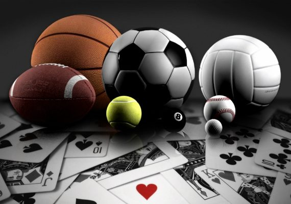Low Risk Betting Tips – Tips on Beating the Odds