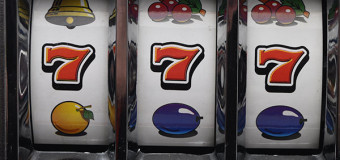 Slot Machine Tips – Beat that Slot Machine