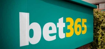 Make Use of Bet365 Bonus Code 2015 to Enhance Your Betting Experiences
