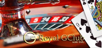 Gclub – The Best Casinos Online