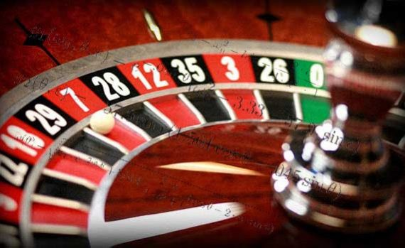 10 Ways to Win in Roulette