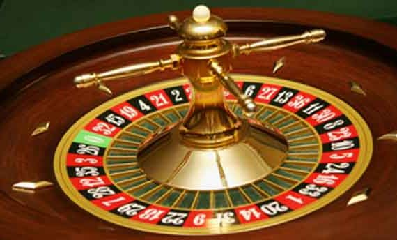 Roulette Tips … To Win